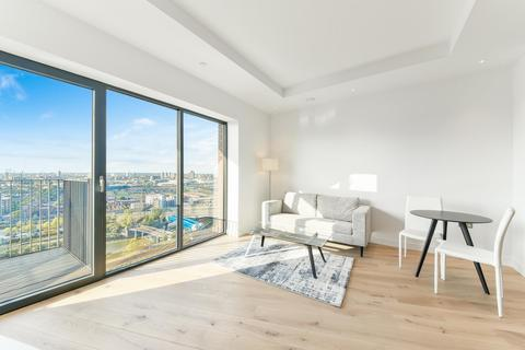 1 bedroom apartment to rent - Modena House, London City Island, London, E14