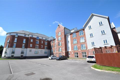 1 bedroom apartment for sale - Saddlery Way, New Crane Street, Chester, CH1