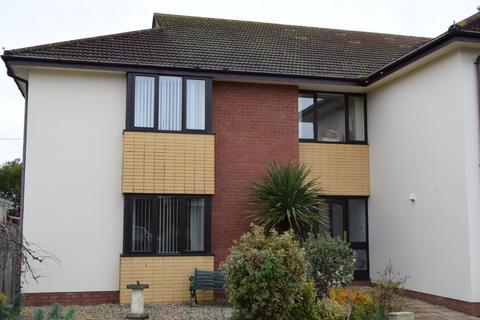 2 bedroom flat for sale - Old Sticklepath Hill, Sticklepath, EX31