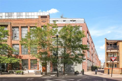 2 bedroom flat to rent - Arthaus Apartments, 205 Richmond Road, London, E8