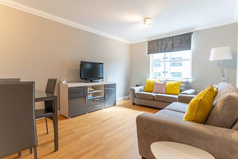 2 bedroom flat to rent - Murano Place, Leith, Edinburgh, EH7