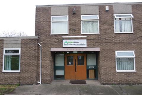 1 bedroom flat share to rent - Douglas Terrace, Arthurs Hill, Newcastle Upon Tyne, NE4 6BT