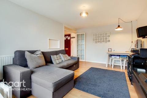 2 bedroom apartment for sale - Selhurst Road, London