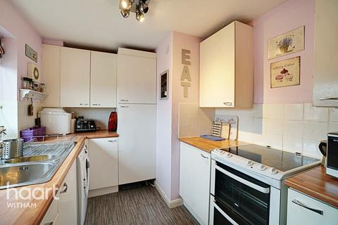 1 bedroom apartment for sale - Carraways, Witham