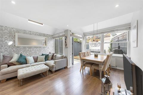 2 bedroom flat for sale - Garratt Lane, SW17