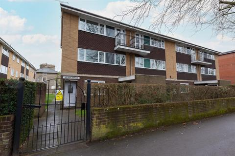 1 bedroom apartment for sale - Nelson Terrace, RG1 5AJ