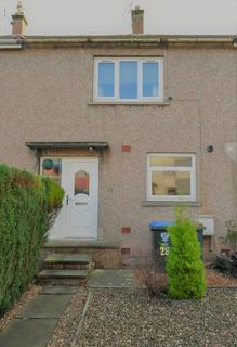 2 bedroom terraced house to rent - Newhouse Road, Letham