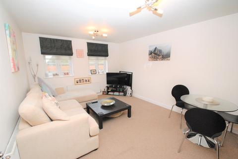 1 bedroom apartment to rent - Arcade Chambers, Brentwood, Essex, CM14