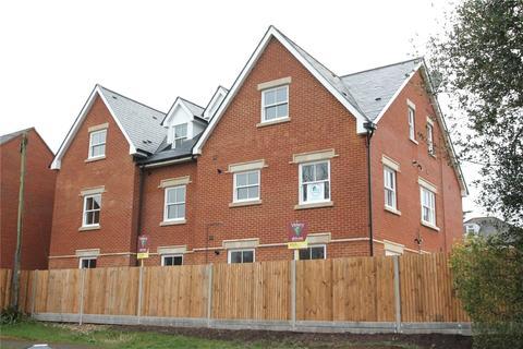 1 bedroom apartment for sale - 4a Netley Street, Farnborough, Hampshire, GU14