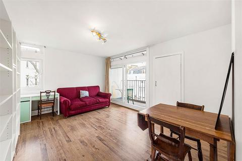 3 bedroom flat to rent - Victoria Rise, SW4