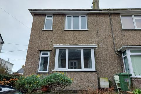 3 bedroom terraced house to rent - Florence Place, Penzance, Cornwall, TR18