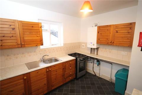 1 bedroom apartment to rent - Southbridge Road, Croydon, CR0