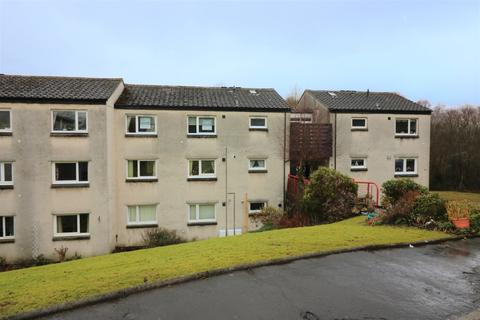 2 bedroom flat to rent - The Riggs, Milngavie, Glasgow, G62