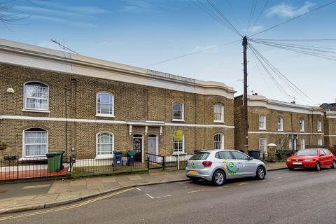 3 bedroom terraced house for sale - Albyn Road, Deptford, SE8