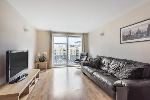 2 bedroom flat to rent - Argyll Road London SE18