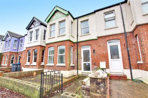 3 bedroom terraced house for sale - Southfield Road, Worthing, BN14
