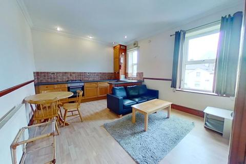1 bedroom flat to rent - F7 20, The Parade, Roath, Cardiff, South Wales, CF24 3AA