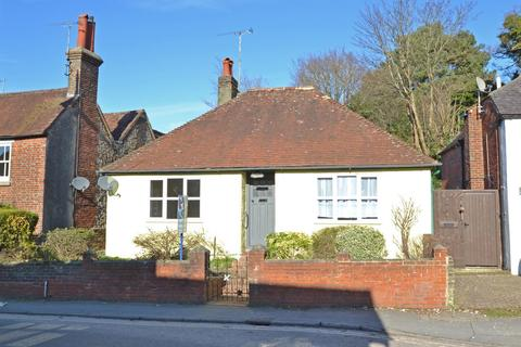 3 bedroom detached bungalow for sale - CHAIN FREE, central village location RH20