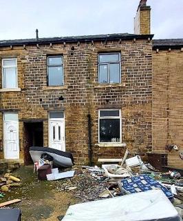 3 bedroom terraced house for sale - May Street, Huddersfield, HD4