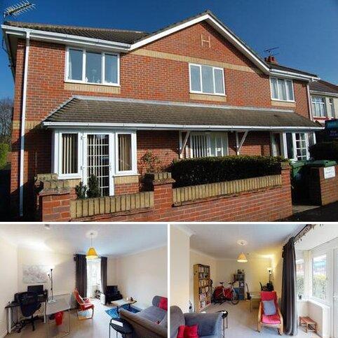 1 bedroom flat for sale - Obelisk Road, Southampton, SO19