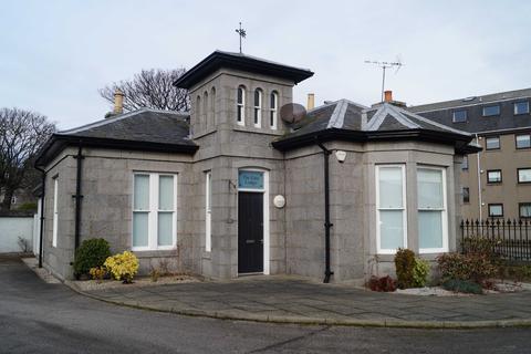 2 bedroom detached bungalow to rent - 112 Urquhart Road, Aberdeen AB24