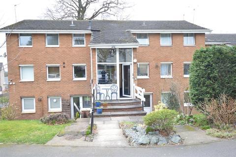 2 bedroom flat for sale - Fairyfield Court, Newton Road, Birmingham