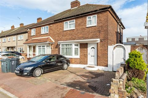 3 bedroom semi-detached house for sale - Ingleby Road, Dagenham, RM10