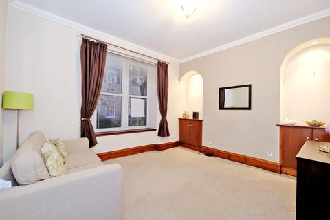 1 bedroom flat to rent - Union Grove, Aberdeen AB10