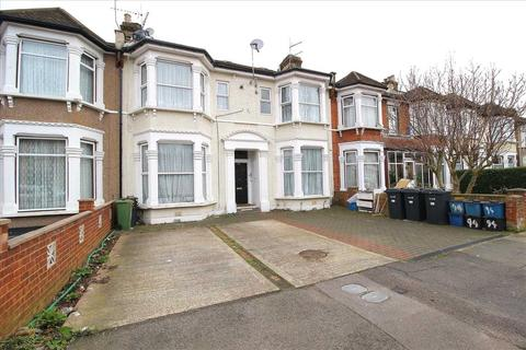 1 bedroom flat to rent - Norfolk Road, Ilford