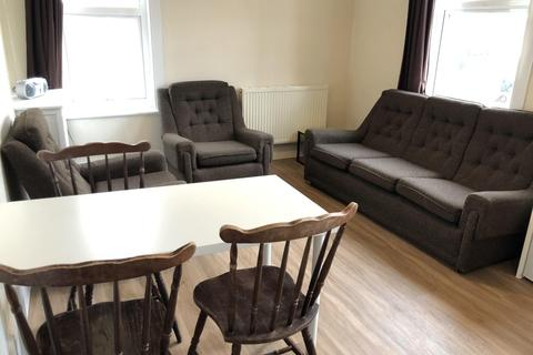 4 bedroom property to rent - Coombe Road, BRIGHTON BN2