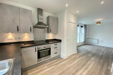 1 bedroom flat to rent - Constable House, 28 New Road, Stourbridge, DY8 1RP