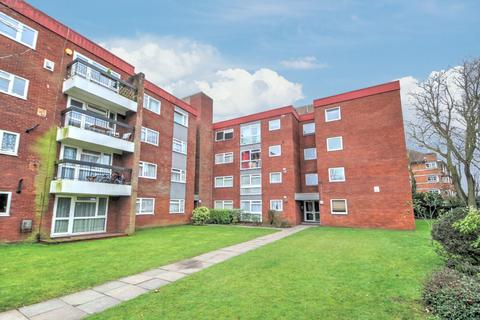 2 bedroom flat for sale - Grange Gardens, Southgate, London, N14