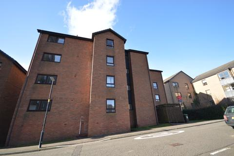 2 bedroom flat to rent - Shepherds Loan, West End, Dundee, DD2 1AW