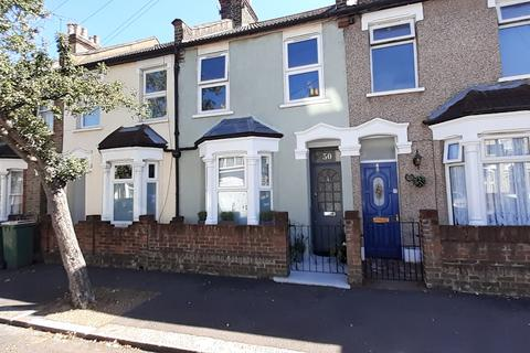 2 bedroom terraced house for sale - Brock Road, Newham, E13