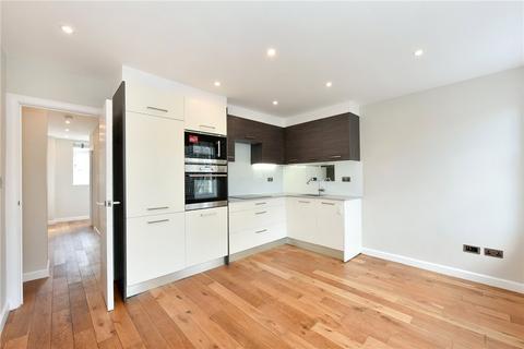 1 bedroom apartment to rent - Alleyn Court, 123-127  Sussex Gardens