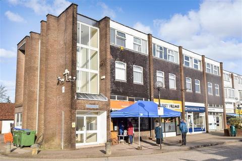 Studio for sale - Jengers Mead, Billingshurst, West Sussex