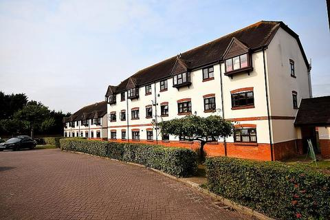2 bedroom apartment to rent - Culver Rise, South Woodham Ferrers, Chelmsford, Essex, CM3