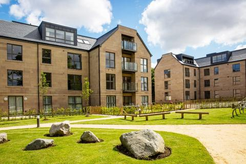3 bedroom flat for sale - Aspect at The Avenues, Sutherland Avenue, Pollokshields, Glasgow, G41 4ES