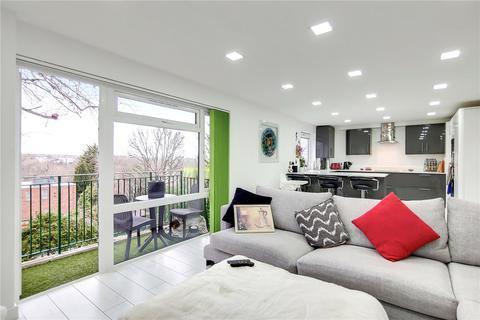 2 bedroom flat for sale - Hornsey Lane, Highgate, London, N6