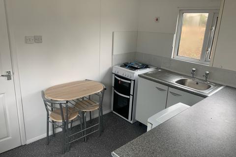 1 bedroom detached house to rent - Greenacres, Fen Road, Cambridge, Cambridgeshire, CB4