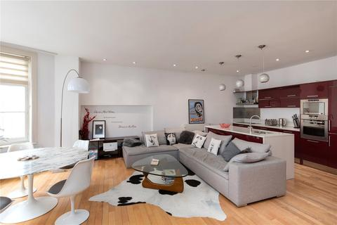 2 bedroom property to rent - 20 Palace Court, London, W2