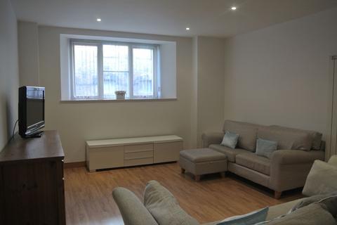 2 bedroom flat for sale - Dock Road, Birkenhead, Merseyside, CH41 1DN