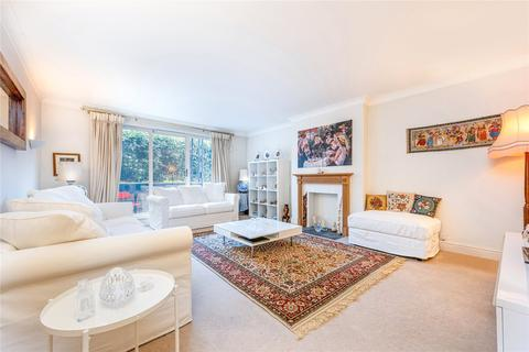 3 bedroom flat for sale - Langham Court, 48 Putney Hill, London