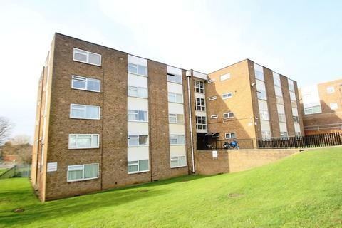 1 bedroom flat to rent - Handcross Road , Wigmore, Luton, LU2 8JY
