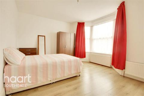 1 bedroom house share to rent - LONDON