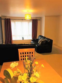 1 bedroom apartment to rent - 2 Townsend Way, BIRMINGHAM B1