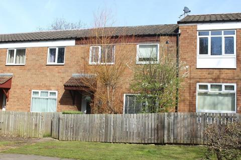 3 bedroom terraced house for sale - Arrandale, Hemlington, Middlesbrough, TS8