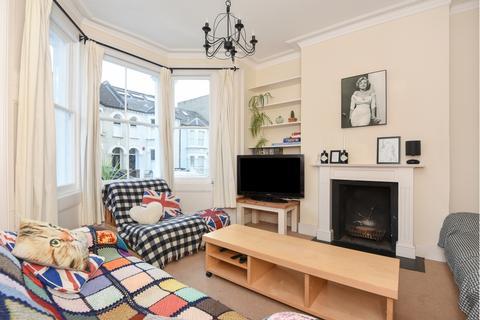1 bedroom apartment to rent - Mallinson Road Battersea SW11