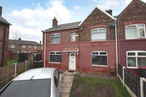 4 bedroom semi-detached house for sale - Hassop Avenue, Salford