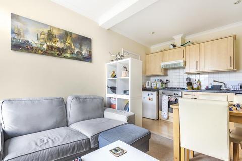 1 bedroom apartment to rent - Surbiton,  Surrey,  KT6